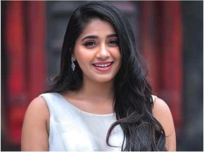 Chandani Bhagwanani joins team Imlie