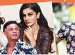 From Duniya Vijay's positive conversations to Rachita Ram and Darling Krishna's new project, here are the newsmakers of this week