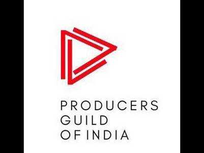 Producers Guild of India to vaccinate members