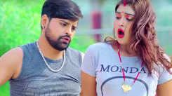 Rakesh Mishra's Bhojpuri song 'Raja Jawan Hum Laika' crosses 90 million views mark