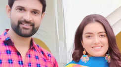After 'Mere Rang Main Rangne Wali', Amrapali Dubey and Jai Yadav to reunite for another movie