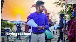 Marathi TV's lead actors turn baddies