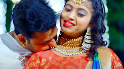 Pawan Singh's new sad song 'Odhani Ke Kor' is out!
