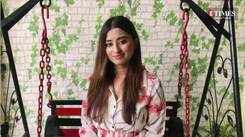 Bigg Boss 12 fame Somi Khan talks about her style, fashion and more