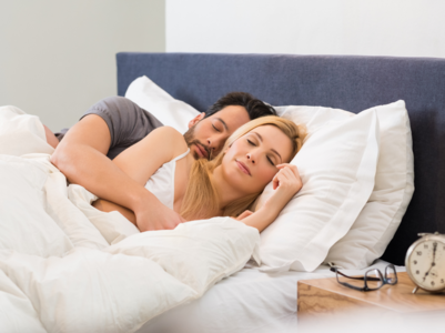 What dreams of cheating on your partner mean