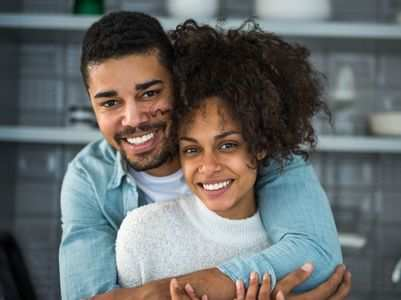 How to tackle a rough patch in a relationship?