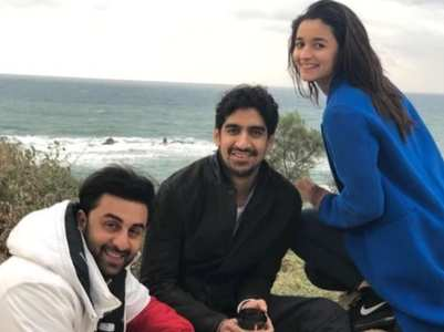 This star stopped Ranbir from marrying young