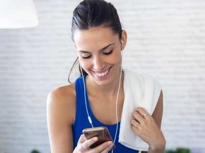 6 safer alternatives to high intensity exercises