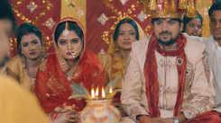 Bhojpuri marriage song 'Saat Phero Ke Saat Bachan' crosses 23 million views