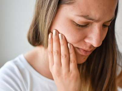 Mucormycosis: Dental infection signs to check for