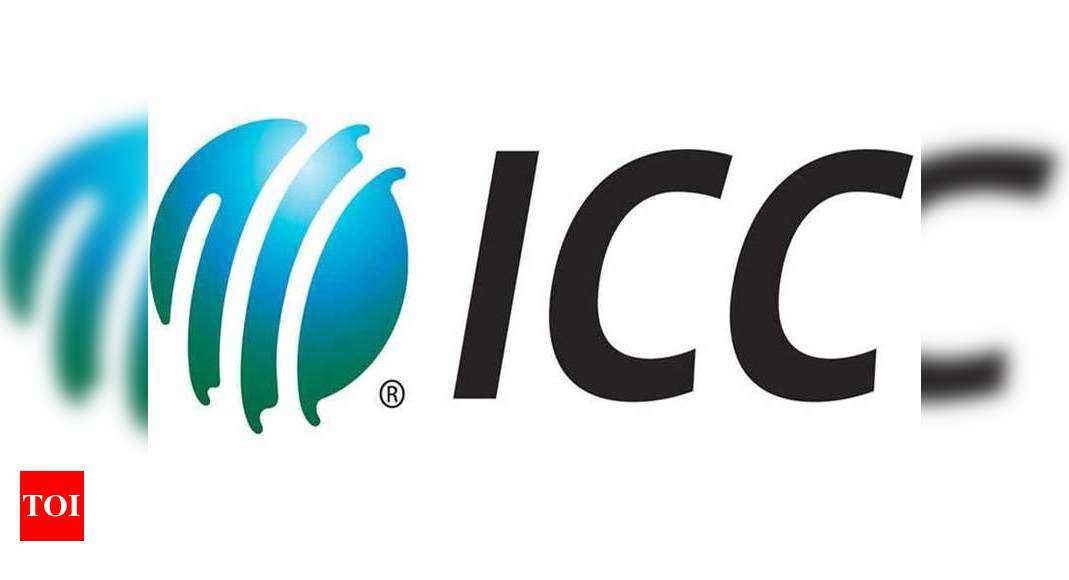 ICC wants 14 teams for ODI World Cup again | Cricket News – Times of India