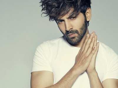 Truth about Kartik Aaryan's 'ousted' stories