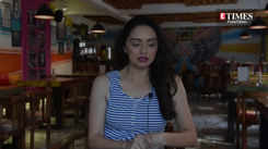 Shruti Marathe: I don't remember what triggered me to reduce my weight