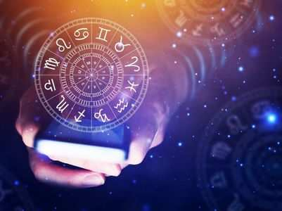 Mars transit in Cancer: Impact on zodiac sign