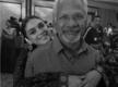 Aditi Rao Hydari pens a heartfelt note on Mani Ratnam's birthday