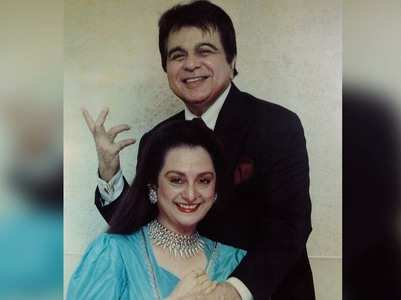 Dilip Saab's ancestral home will soon be museum
