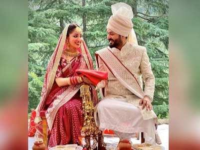 Bollywood Live updates: Mika Singh visits KRK