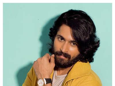 Chennai Times Most Desirable Men 2020