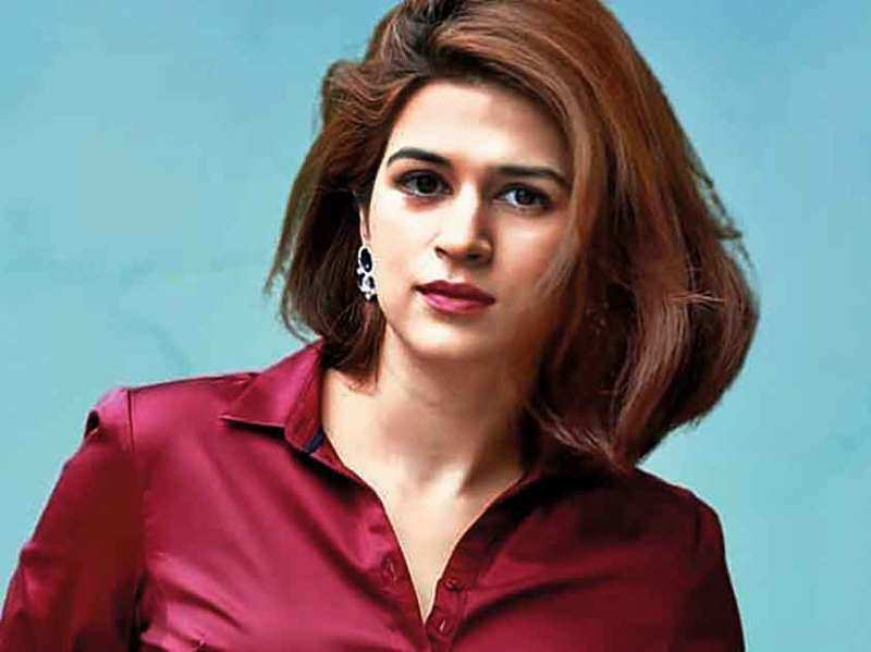 Staying indoors for so long has taken a toll on my mental health: Shraddha Das