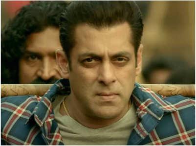 Salman Khan extends support to stunt artistes
