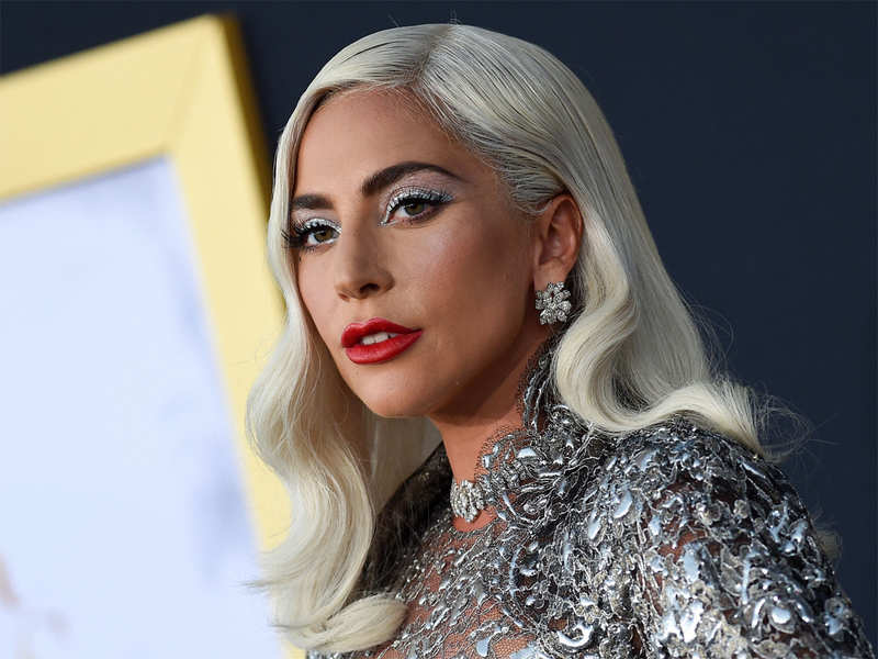 The tour is in support of Gaga's latest album, 'Chromatica', which was delayed due to the pandemic and finally released late in May 2020.