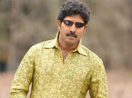 Happy Birthday Venu Thottempudi: Did you know the reason behind his long absence from films?