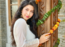 When I know for sure that I am going to settle down with someone, only then will I talk about my relationship: Sonarika Bhadoria
