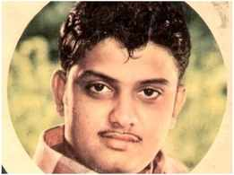 Did you know? Of the 40,000+ songs sung by S.P. Balasubramanyam, a Kannada song features at number 2