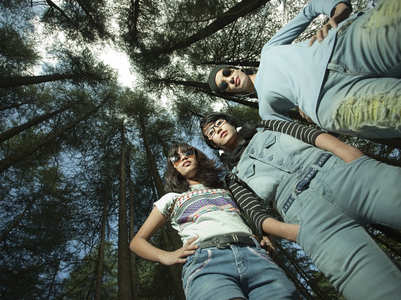 How to choose sustainable denims