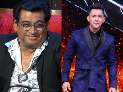 Indian Idol: All about Kishore Kumar episode