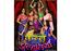 Poonam Dubey unveils the first look of 'Kalli Ki Dulhaniya'