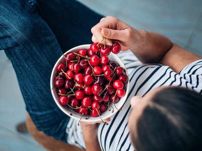 Harvard-backed healthy diet for longevity