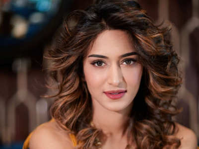 Erica Fernandes on World Environment Day