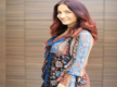 Elli AvrRam on being stereotyped: Never did I fear it