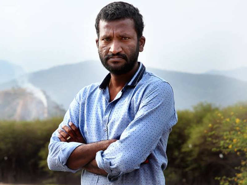 Suseenthiran to take online course on direction and acting