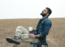 World Environment Day 2021: Ayushmann Khurrana reminisces shooting in Northeast, experiencing nature in all glory