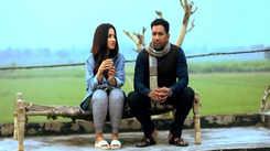 Official Trailer: Aaye Barati Barat Leke