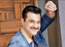 Janhvi Kapoor, Ananya Panday, Alia Bhatt, Anushka Sharma- What does Sanjay Kapoor say about them in a Rapid Fire?- Exclusive!