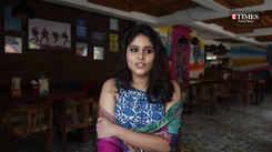 "Akshaya Deodhar: I am enjoying ""me time"" after four-plus years of continuous shooting"