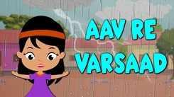 Watch Best Children Gujarati Nursery Rhyme 'Aav Re Varsaad' for Kids - Check out Fun Kids Nursery Rhymes And Baby Songs In Gujarati.