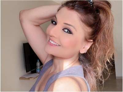 Deepshika: I'm sure I will find my soulmate