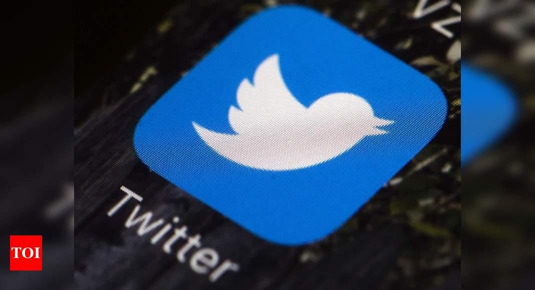 US and EU condemn Nigerian Twitter ban
