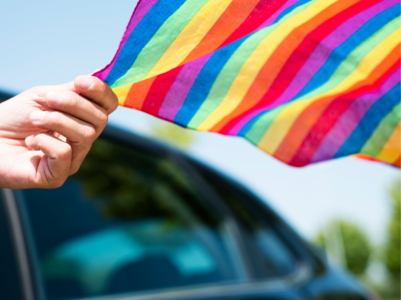 Ways to make workplace more LGBTQ inclusive