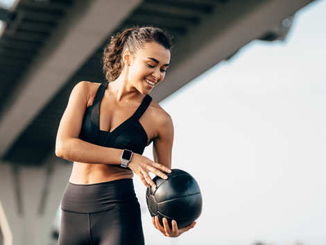 Weight loss: Exercise tips that matter when trying to shed kilos