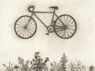 BTS' RM drops a surprise single 'Bicycle'