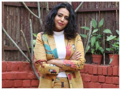 Swara Bhasker on LGBTQ+ portrayal in films