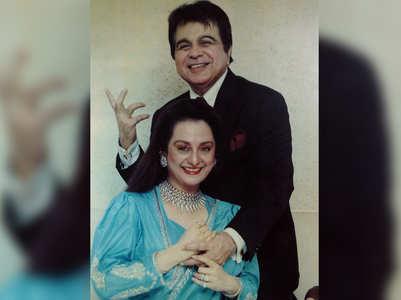 Movies & TV Live Blog: Yami Gautam's post-wedding pic