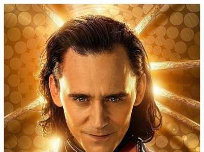 'Loki' star Tom Hiddleston's Indian connect