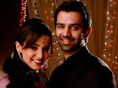 10 years of IPKKND: cast looks back