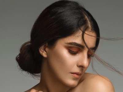 Isha Talwar's stunning pictures